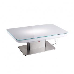 Moree Studio 36 Outdoor Tisch (S14d) Dekolampe Aussen