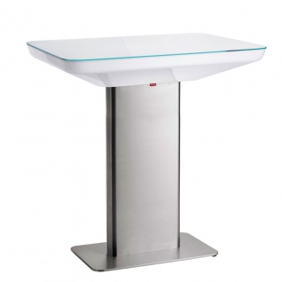 Moree Studio 105 Couchtisch (ohne Beleuchtung) Tische
