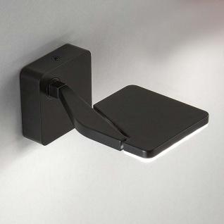 wandlampe schwarz g nstig online kaufen bei yatego. Black Bedroom Furniture Sets. Home Design Ideas