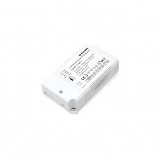 Ideal Lux Basic Treiber 1-10V 40W 218861