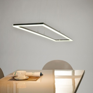 s.LUCE Vane LED-Hängeleuchte High Power LED 29 W 2610lm