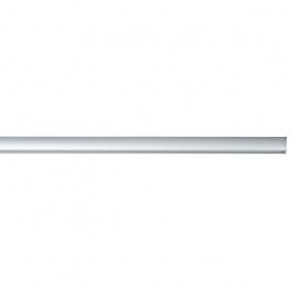 Paulmann ULine System L+E Schiene 0, 5m 12V 95047