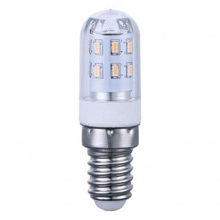 E14 LED Leuchtmittel Mini 3W 300lm 3000K