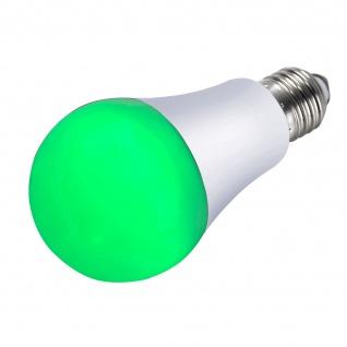 LeuchtenDirekt 08132-43 E27 LED Leuchtmittel 5W