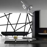 Licht-Trend LED Deckenspot / Balkenspot dreh & schwenkbar / Deckenlampe