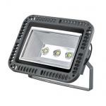Nova Luce Flood High Power LED Fluter IP65 / 13500lm, 150W, 6000-6500K Security