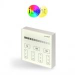iLight Touch-Panel für Leuchtmittel & Strip zum dimmen WiFi Steuerung Zubehör