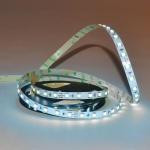 14, 4 W/m Kaltweiss IP20 24V 5m LED-Strip 180 SMD LED/m