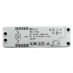 Eglo 80884 Elektronischer Trafo 60 W 12V Zubehör