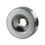 Paulmann Magnet für Einbaugehäuse 250 12er Set zur Mittelpunktermittlung