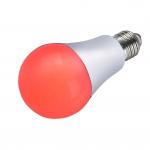 LeuchtenDirekt 08132-14 E27 LED Leuchtmittel 4W