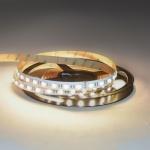19, 2 W/m RGBW Warmweiss 24V 5m LED-Strip