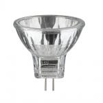 Paulmann 833.83 Halogen Reflektor Security 3er-Set Silber 3x35W GU4