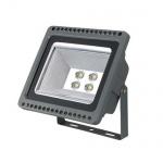 Nova Luce Flood High Power LED Fluter IP65 18000lm 200W 6000-6500K Baustrahler