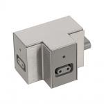 Paul Neuhaus Q-LED T-Verbinder (B) Zubehör für intelligentes Lichtsystem 7612-95