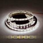 5m LED Strip-Set Pro / Touch Panel / neutralweiss