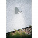 Paulmann Special ABL Set IP44 Wand LED 1, 5W 90mm Titan