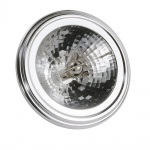 G53 QRB111 / Reflektorlampe / 430 Lumen / 50 W / Halogenlampen