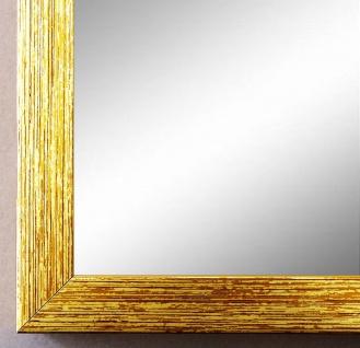 Ganzkörperspiegel Gold Como Modern 2, 0 - alle Größen