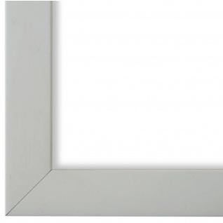 Bilderrahmen Rosa Weiss Holz Pinerolo 2,3-10x15 13x18 15x20 18x24 20x20 20x30