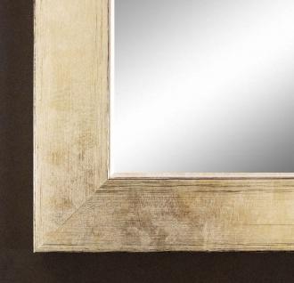 Spiegel Wandspiegel Flurspiegel Badspiegel Holz Corona Champagne Silber Gold 3, 8