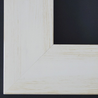 Bilderrahmen Rahmen Holz klasschisch Bielefeld in Beige 6, 9 - Top Qualität