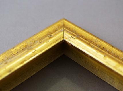 Wand-Spiegel Gold Antik Barock Genua 4, 3 alle Größen - Vorschau 5