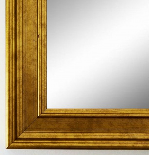 Wandspiegel Gold Hamburg Antik Barock 3, 4 - alle Größen