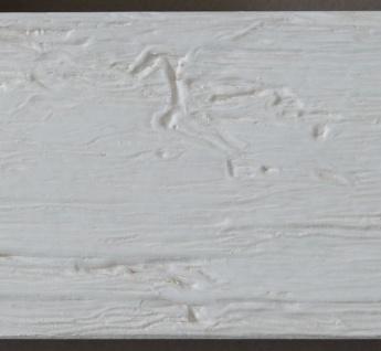 Dekospiegel Weiss Capri Rustikal 5, 8 - NEU alle Größen - Vorschau 4