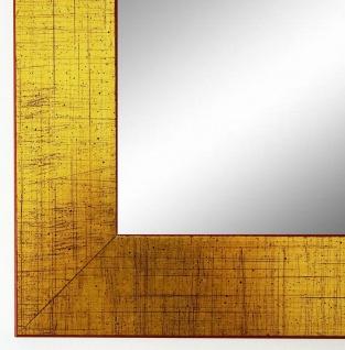 Spiegel Wandspiegel Badspiegel Shabby Vintage Antik Landhaus Duisburg Gold 4, 3