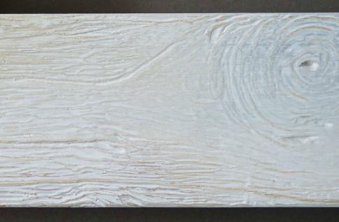 Wandspiegel Hochformat Querformat Capri Rustikal Beige 5, 8 - NEU alle Größen - Vorschau 4