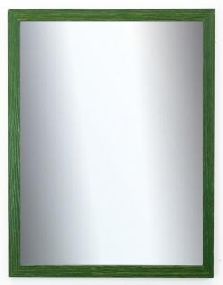 Wandspiegel Grün Siena Shabby Landhaus 2, 0 - NEU alle Größen