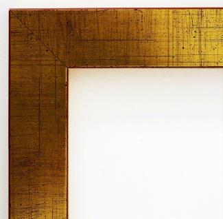Bilderrahmen Gold Antik Art Deco Shabby Rahmen Holz Leverkusen 3, 3 - alle Größen