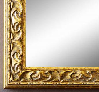 garderobe gold g nstig sicher kaufen bei yatego. Black Bedroom Furniture Sets. Home Design Ideas