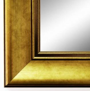 Spiegel Gold Wandspiegel Bad Flur Garderobe Barock Flensburg 5, 5
