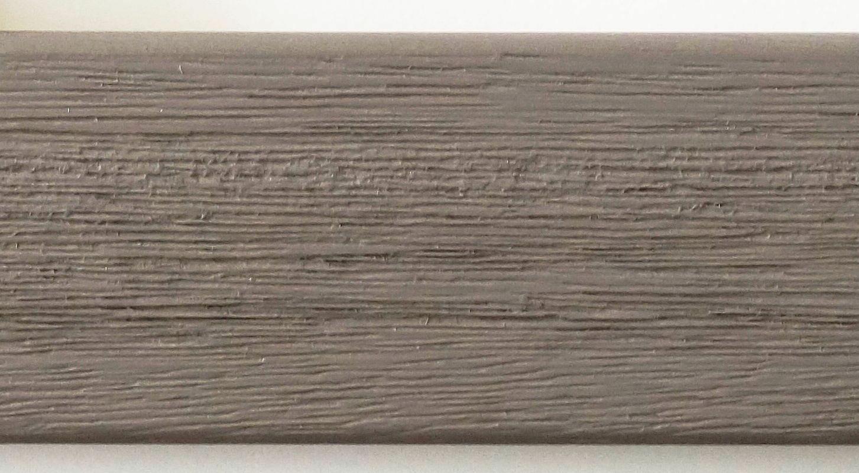Flurspiegel Grau struktur Florenz Shabby Landhaus 4,0 NEU alle Größen