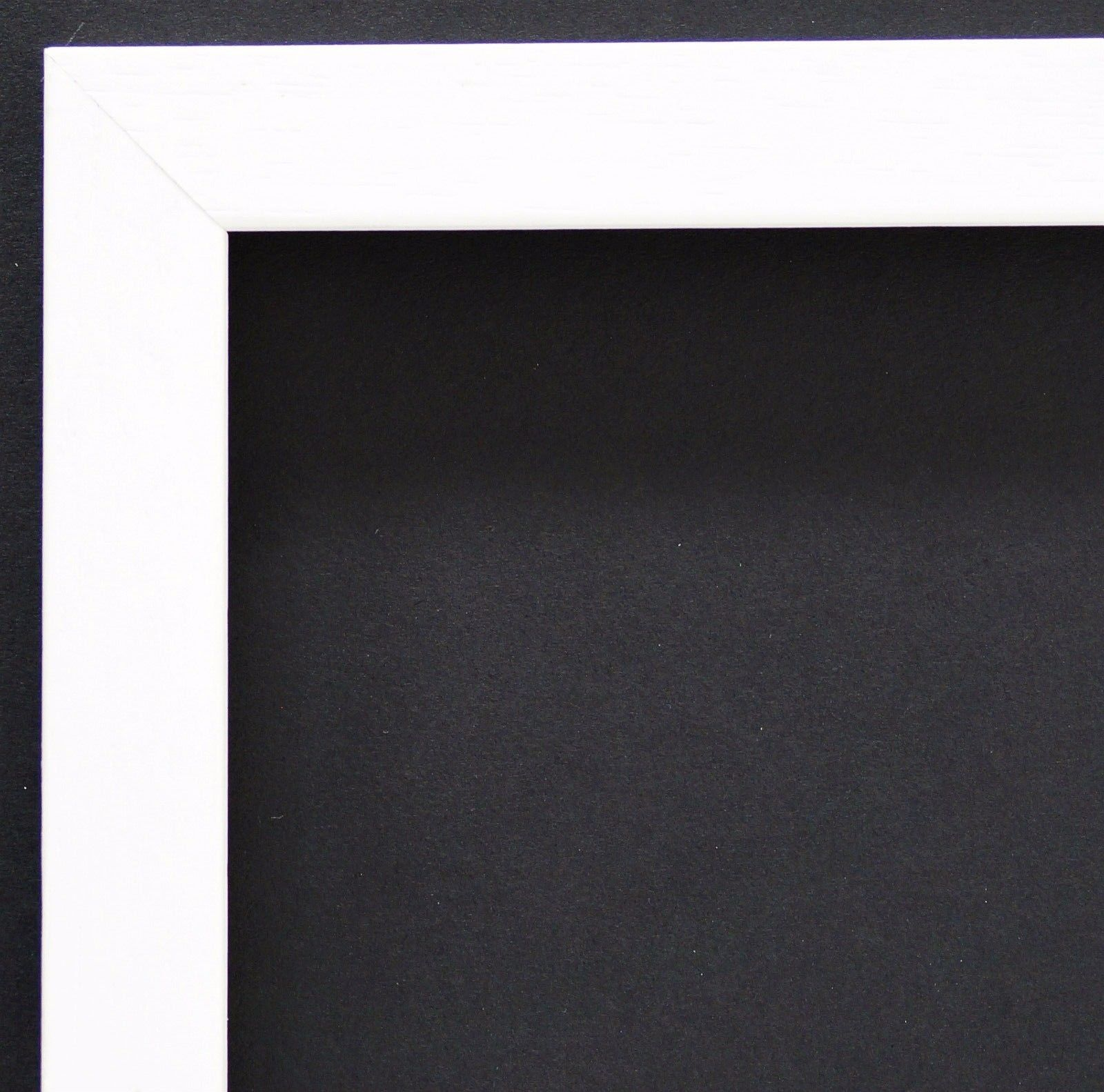 Fantastisch Rahmung Rahmen Bilder - Benutzerdefinierte Bilderrahmen ...