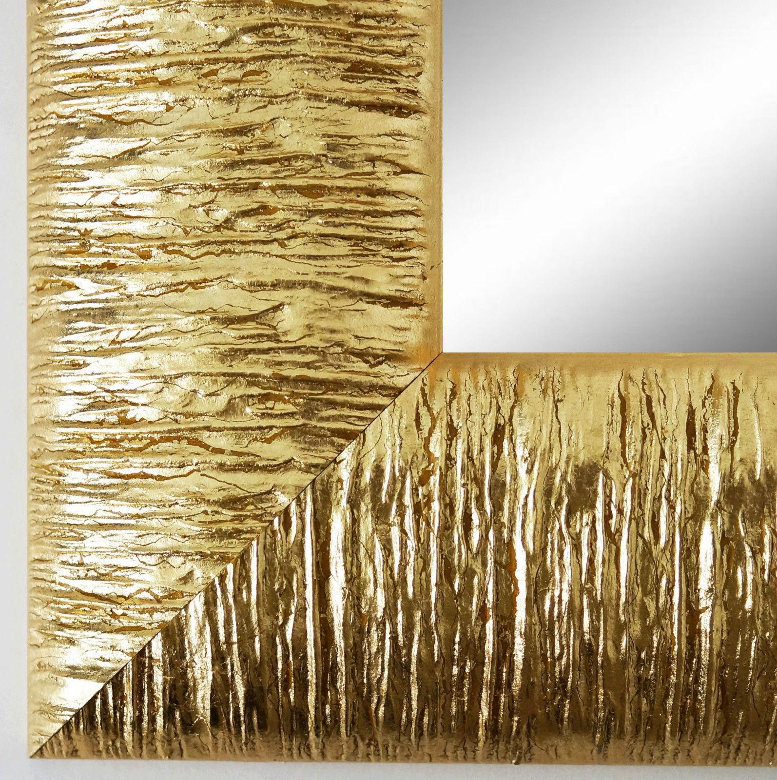wandspiegel design modern neu deko wandspiegel wohnzimmer dekoration bad fresko interessant. Black Bedroom Furniture Sets. Home Design Ideas