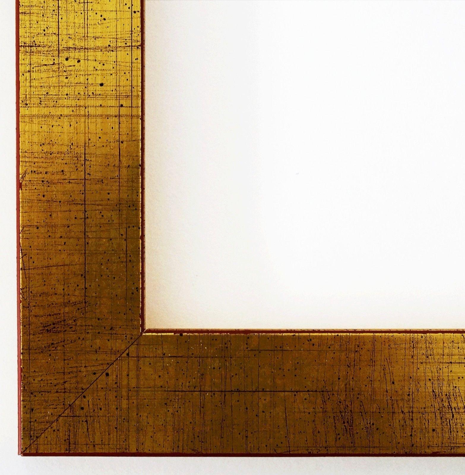 Bilderrahmen Gold Antik Art Deco Shabby Rahmen Leverkusen 3, 3 ...