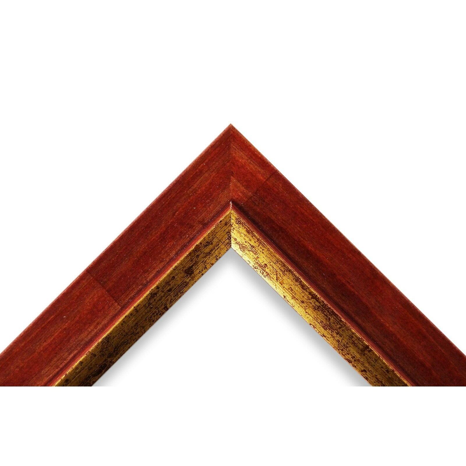 KHW 2 Stück Pflanzkasten mit Zentral Spalier je 100 x 43 x 140 cm Farben vers