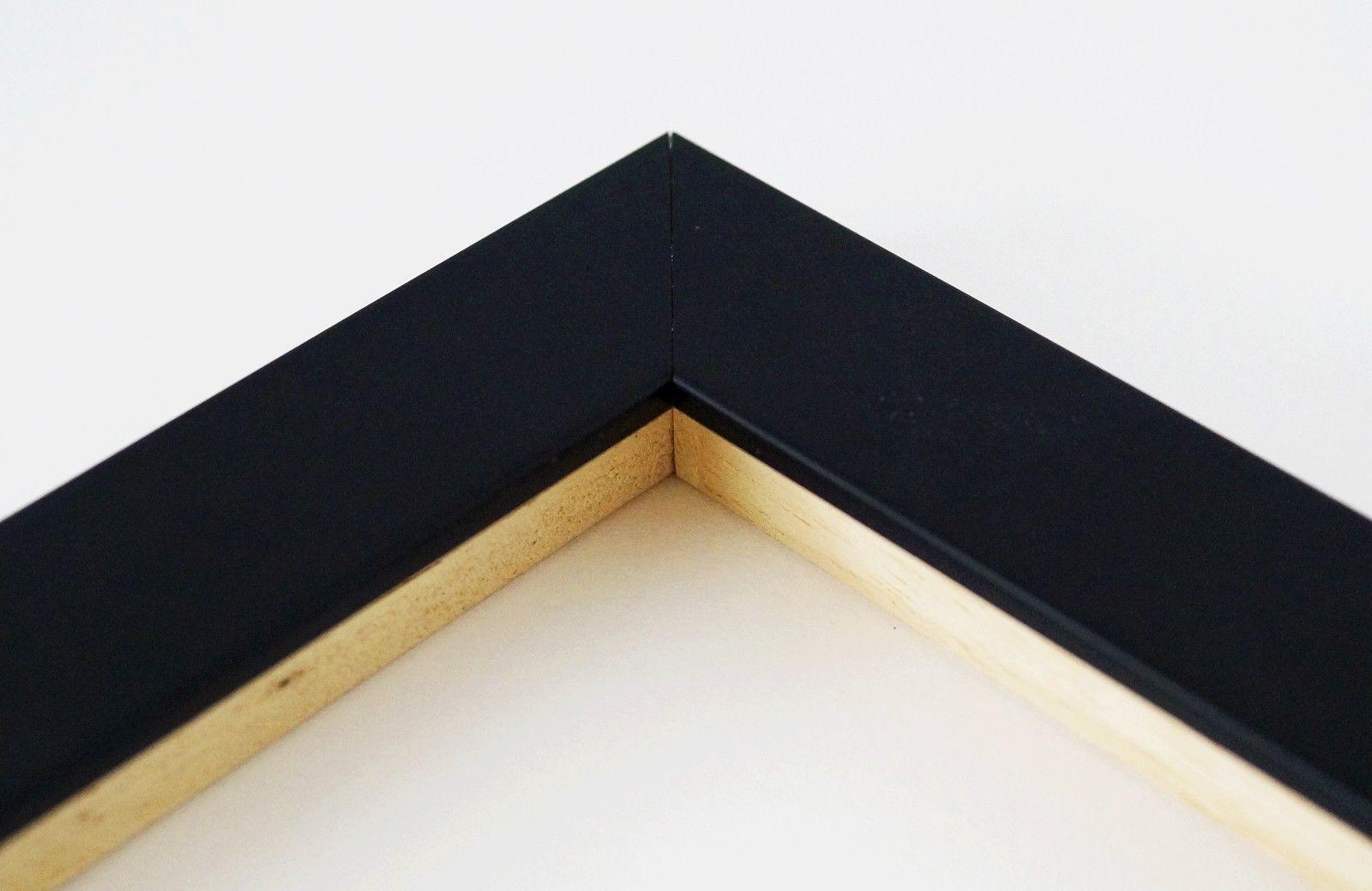 Tolle A0 Rahmen Schwarz Bilder - Bilderrahmen Ideen - szurop.info