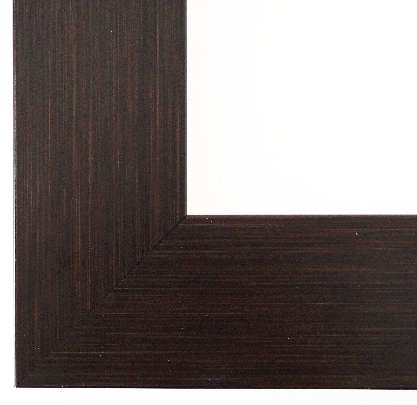 bilderrahmen din a1 bilderrahmen valencia din a1 din a2 din a3 din a4 din a0 bilderrahmen. Black Bedroom Furniture Sets. Home Design Ideas