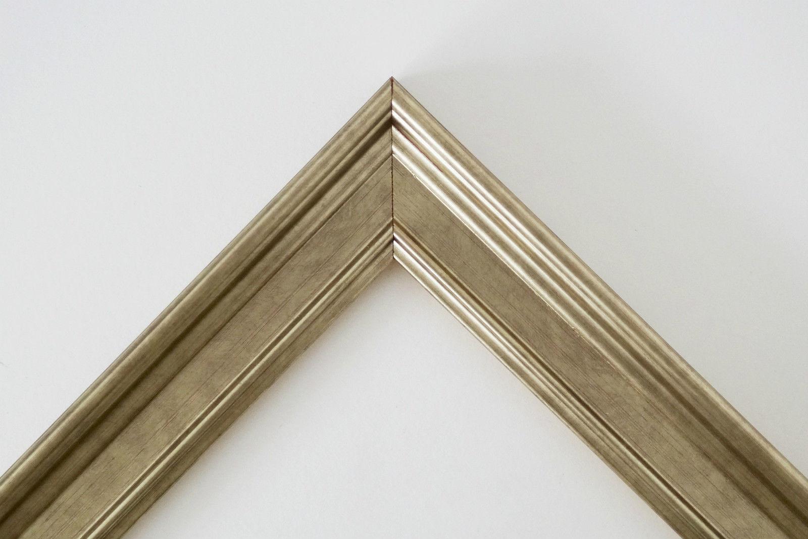 Landhaus Bilder Mit Rahmen. Perfect Weiss X Cm Holzrahmen Fotorahmen ...
