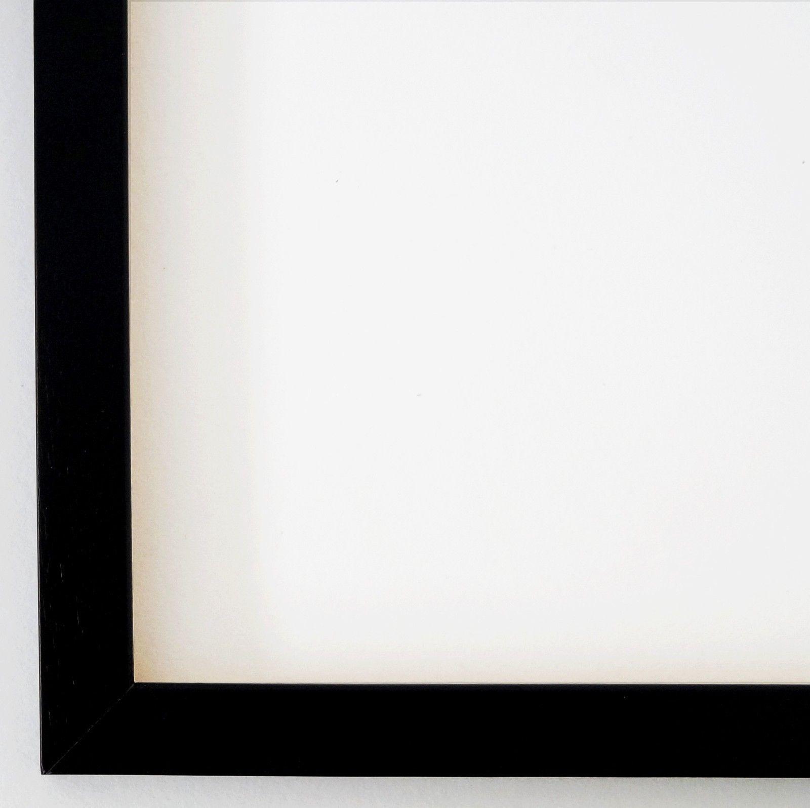 Charmant 18 X 24 Bildrahmen White Ideen - Benutzerdefinierte ...