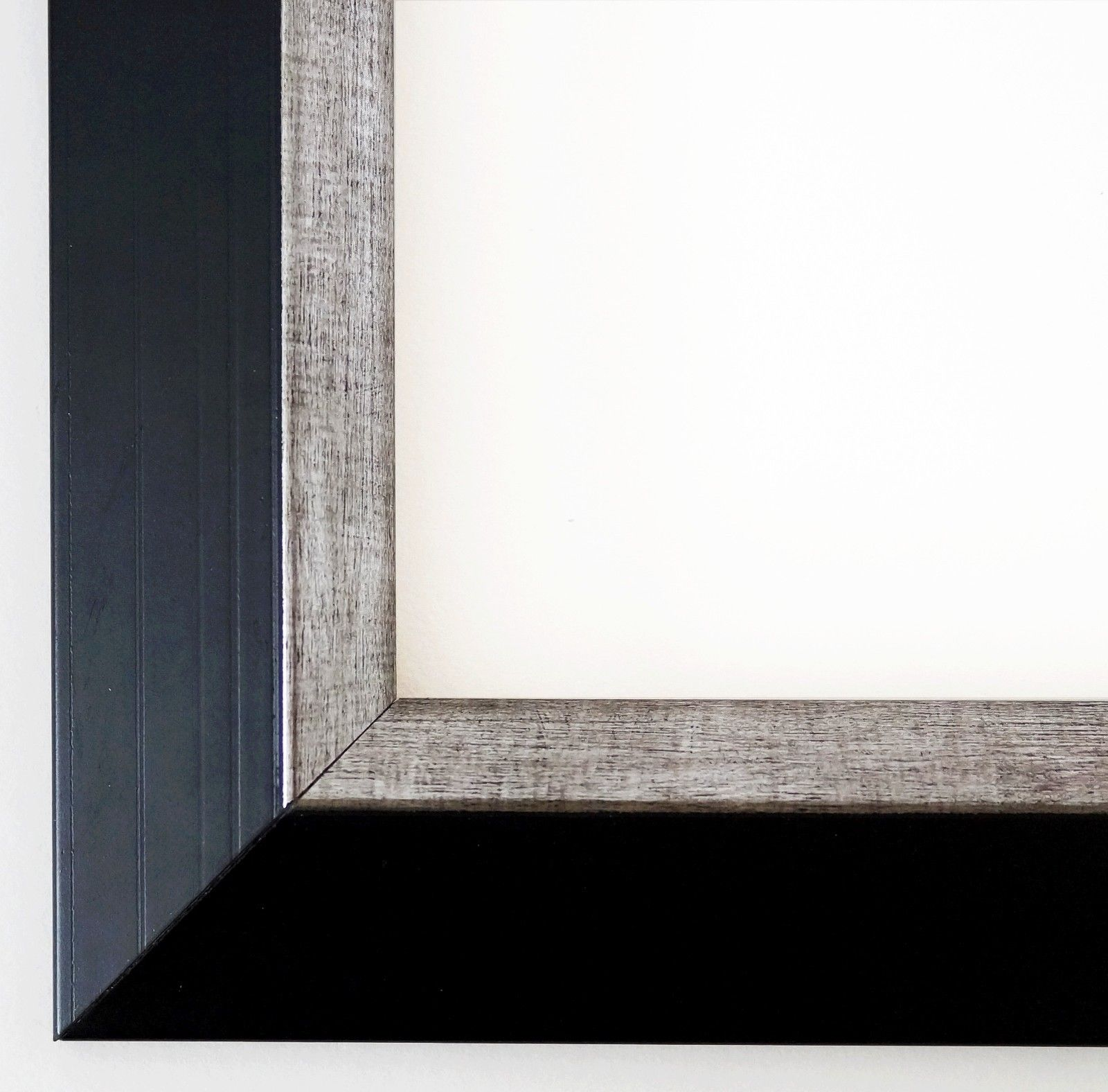 Atemberaubend 3 öffnungs Bilderrahmen 5x7 Ideen - Benutzerdefinierte ...