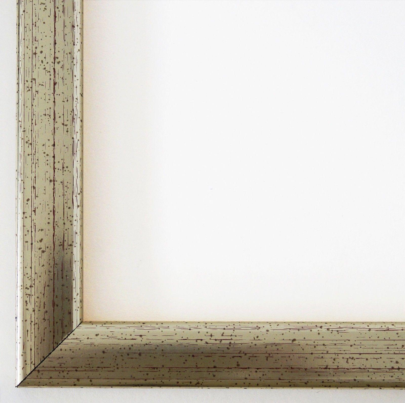 Bilderrahmen Silber Modern Art Deco Rahmen Holz Hannover 2, 4 - alle ...