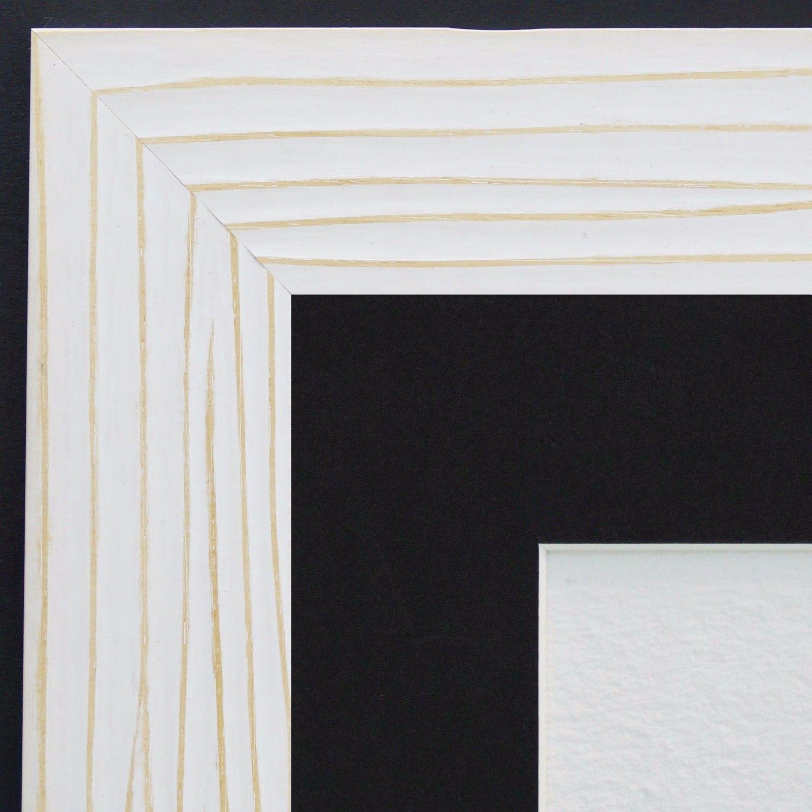 Gemütlich Weiß 12x12 Rahmen Zeitgenössisch - Benutzerdefinierte ...