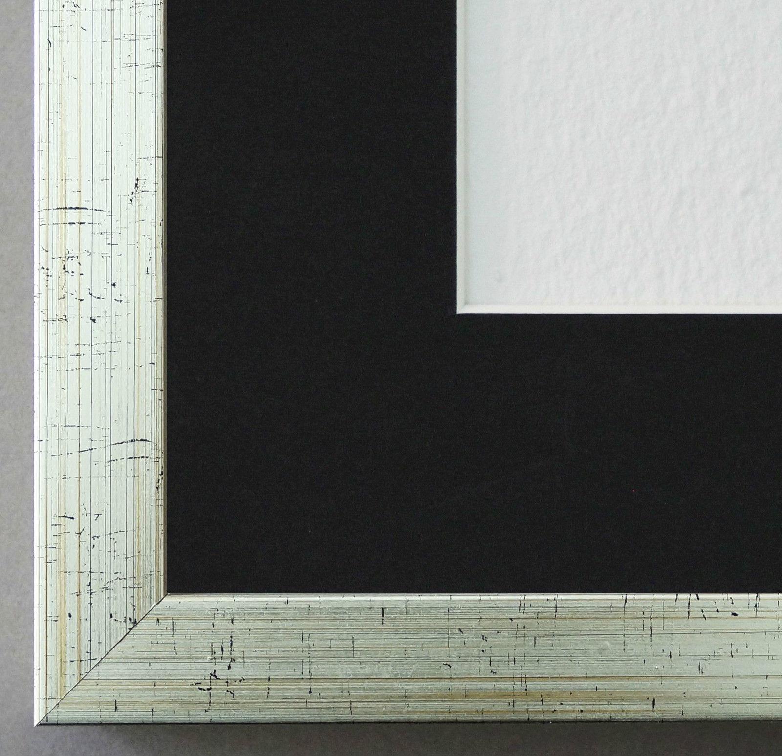 Ziemlich 12x12 Schwarz Bilderrahmen Galerie - Benutzerdefinierte ...