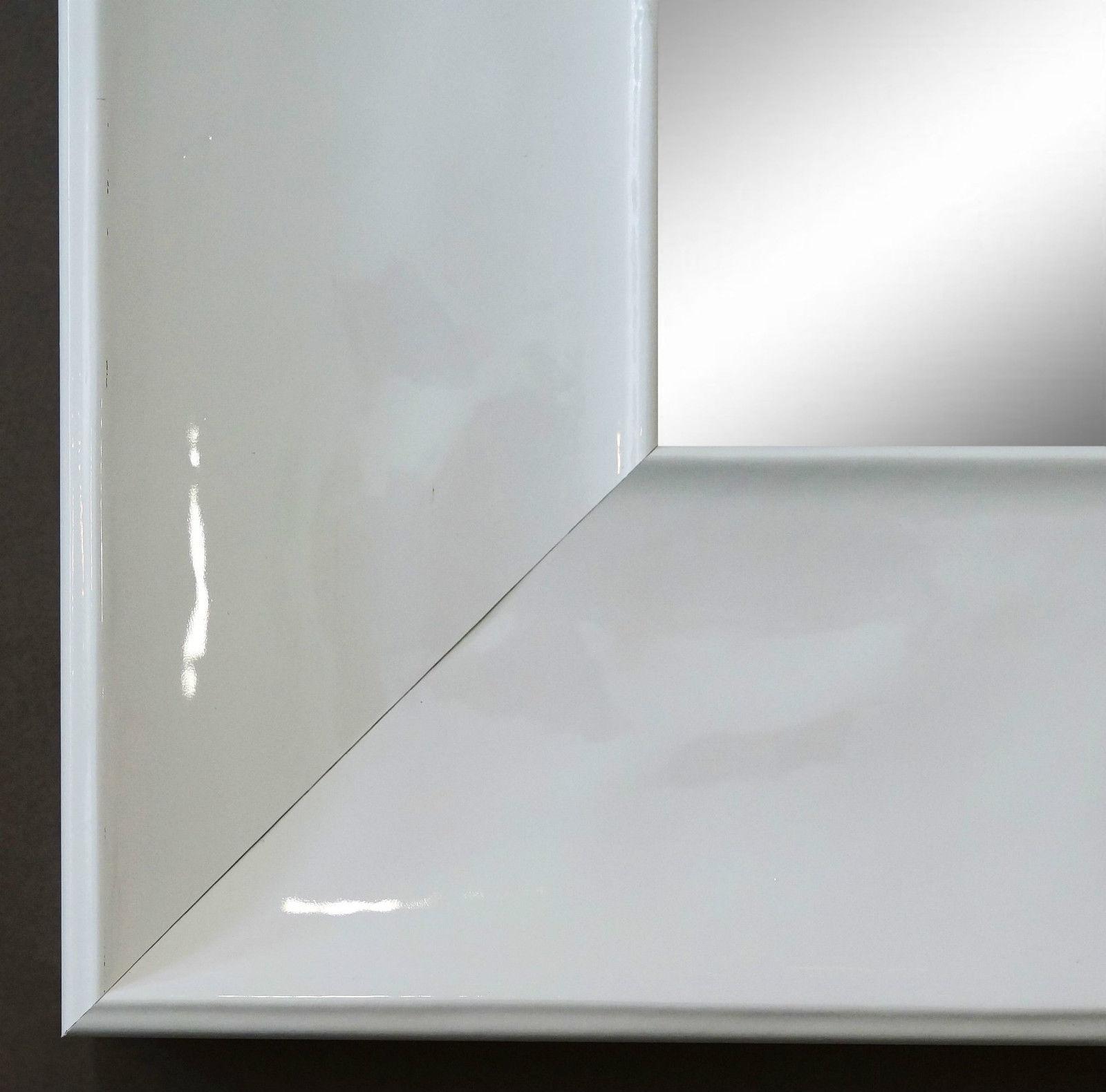 wandspiegel gnstig kaufen wandspiegel antje modern cm with wandspiegel gnstig kaufen. Black Bedroom Furniture Sets. Home Design Ideas