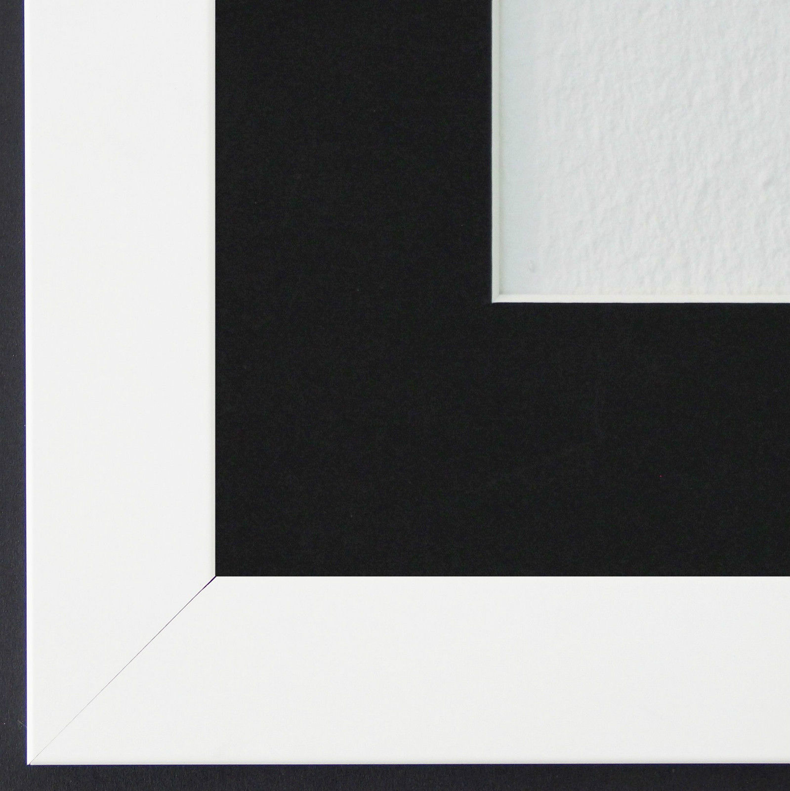 Schön Bilderrahmen 12x12 Bilder - Benutzerdefinierte Bilderrahmen ...